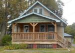 Foreclosed Home en 182ND ST, Lansing, IL - 60438