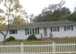 Foreclosed Home en NATIONAL UNION BLVD, Tuckerton, NJ - 08087