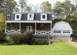 Foreclosed Home en GROVE CHAPEL RD, Indiana, PA - 15701