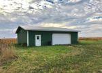 Foreclosed Home in E 2600 NORTH RD, Odell, IL - 60460