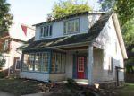 Foreclosed Home en RIVERSIDE DR, Trenton, NJ - 08618