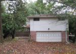 Foreclosed Home en S EASTON RD, Doylestown, PA - 18901