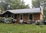 Foreclosed Home en OXFORD DR, Madison, OH - 44057