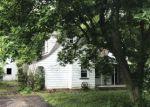 Foreclosed Home en DECATUR ST, Columbia, NJ - 07832