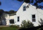 Foreclosed Home en WASHINGTON AVE, Erie, PA - 16509