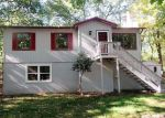 Foreclosed Home en WINDWOOD DR, Dingmans Ferry, PA - 18328