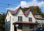 Foreclosed Home en MAPLE AVE, Blairsville, PA - 15717