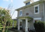 Foreclosed Home en E MAIN ST, Annville, PA - 17003
