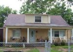Foreclosed Home en MCCONNELL AVE, Owensboro, KY - 42303