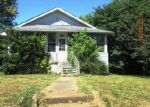 Foreclosed Home en CUMBERLAND ST, Wickliffe, KY - 42087