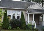 Foreclosed Home en BEACON ST, Hamden, CT - 06514