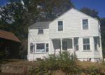 Foreclosed Home en MOUNT PLEASANT ST, Norwich, CT - 06360
