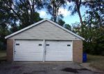 Foreclosed Home en CHERRY ST, Michigan Center, MI - 49254