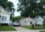 Foreclosed Home in GARFIELD ST, Roseville, MI - 48066