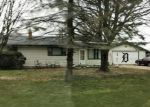 Foreclosed Home en N SHORE DR, Edwardsburg, MI - 49112