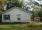Foreclosed Home en PIERCE RD, Lansing, MI - 48910