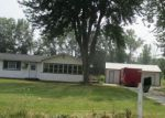 Foreclosed Home en E WIRBEL RD, Pinconning, MI - 48650