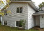 Foreclosed Home en 6TH AVE NW, Byron, MN - 55920