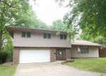Foreclosed Home en N 12TH ST, Adel, IA - 50003