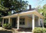 Foreclosed Home en E COLLEGE ST, Brownsville, TN - 38012
