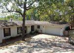 Foreclosed Home en EL DORADO DR, Little Rock, AR - 72212
