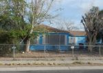 Foreclosed Home in CEDAR ST, Henderson, NV - 89015