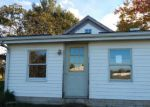 Foreclosed Home en GILES MILL RD, Bunker Hill, WV - 25413