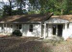 Foreclosed Home en ELLIOTT LN, Stafford, VA - 22554