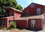 Foreclosed Home en SUSQUEHANNA TRL S, Glen Rock, PA - 17327