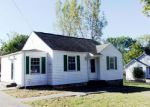 Foreclosed Home en CHOCTAW ST, Morristown, TN - 37813