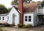 Foreclosed Home en BIRDWELL ST, Kingsport, TN - 37664