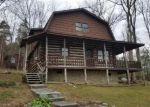 Foreclosed Home en PEARMAN RD, Cumberland Gap, TN - 37724
