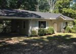 Foreclosed Home en HIGHWAY 49 W, Springfield, TN - 37172