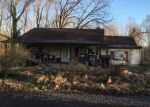 Foreclosed Home en FREUDMAN RD, Whites Creek, TN - 37189