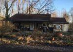 Foreclosed Home in FREUDMAN RD, Whites Creek, TN - 37189