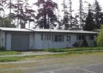 Foreclosed Home en NW ANCHOR DR, Oak Harbor, WA - 98277