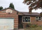 Foreclosed Home en CYPRESS ST, Longview, WA - 98632