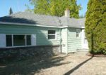 Foreclosed Home in S UNIVERSITY RD, Spokane, WA - 99206