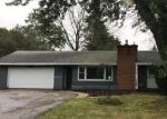 Foreclosed Homes in Madison, WI, 53704, ID: F4216584