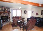 Foreclosed Home en WOODKE RD, Gillett, WI - 54124