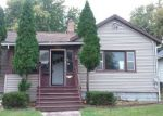 Foreclosed Home en MORRIS ST, Fond Du Lac, WI - 54935