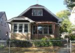 Foreclosed Home in W MELVINA ST, Milwaukee, WI - 53216