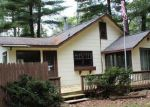 Foreclosed Home en OLD HIGHWAY 70 E, Eagle River, WI - 54521