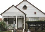 Foreclosed Home in N 17TH ST, Milwaukee, WI - 53209