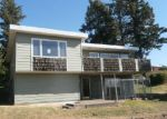 Foreclosed Home en S JOSEPHINE AVE, Rosalia, WA - 99170