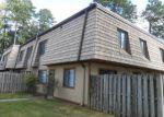 Foreclosed Home in PACIFICA CT, Newport News, VA - 23608
