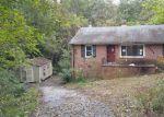 Foreclosed Home in RICHWINE RD, Richmond, VA - 23234