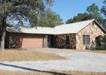 Foreclosed Home en COUNTY ROAD 4790, Boyd, TX - 76023