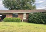 Foreclosed Home en HALL ST, Clinton, AR - 72031