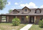 Foreclosed Home en BORREGO, San Juan, TX - 78589
